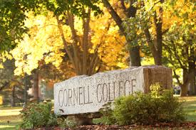 Cornell adds two more management majors to business curriculum