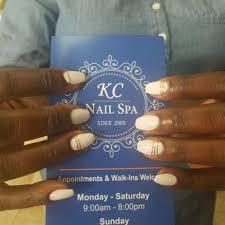 k c nail salon 117 photos u0026 31 reviews nail salons 5647