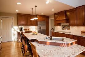 the stylish and simplest kitchen remodeling ways amaza design