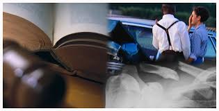 personal injury lawyer in Indianapolis