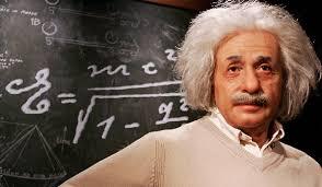 عکس   نظر جالب یک ریاضیدان درباره زن و مرد