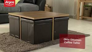 coffee table coffee table ottomans tables with that pull out 2030