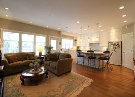 How To Design House Plans Plan My Kitchen Remodel House Layout How To Draw Magnificent Home