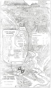 Antelope Canyon Arizona Map by The 25 Best Map Of Grand Canyon Ideas On Pinterest Grand Canyon
