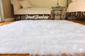 Rug For Kitchen Rug Fur White Rug Wuqiang Co