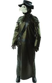 halloween costumes u0026 fancy dress jokers masquerade