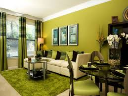 Bedroom Paint Colors Green Bed Bugs Images Mattress Contemporary - Green paint colors for living room