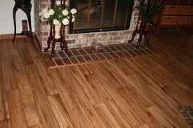 unique vinyl flooring classique floors creative home design on