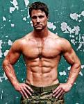 Greg Plitt Quotes - Greg Plitt Quotivation Video Series and Quotes.