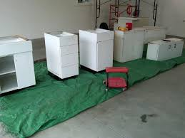 Kitchen Cabinets York Pa Used Kitchen Cabinets For Free Cheap Kitchen Cabinets Inexpensive