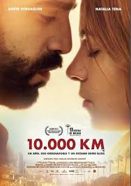 10.000 km ()
