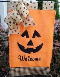 halloween garden flags design your own personalized 2 sided ornament image titled make a