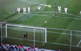 1996–97 UEFA Cup Winners' Cup