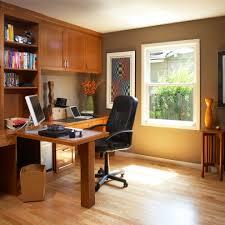 Design In Home Decoration 21 Home Office Decoration Ideas Designs Design Trends