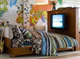 Boys Rooms Cool Boys Bedroom Ideas U2014 Office And Bedroomoffice And Bedroom