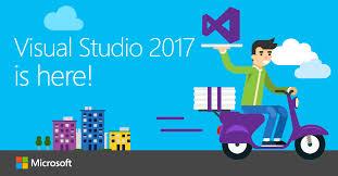 March       Visual Studio      Launch Event