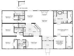 New Mobile Homes In Houston Tx 25 Best Manufactured Homes Floor Plans Ideas On Pinterest Small