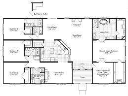best 25 modular floor plans ideas on pinterest barn homes floor