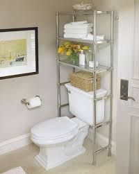 Bathroom Shelving Ideas by Small Apartment Bathroom Storage Ideas Moncler Factory Outlets Com