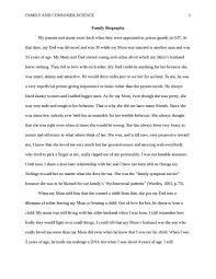 My Family Essay In Tamil Img        My Family Essay In Tamil     html Essay