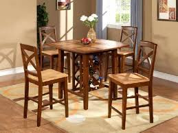 dining tables ikea small dining table ikea on dining room round luxury dining room tables ikea 78 in home design colours ideas with dining room tables ikea