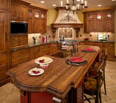 western kitchen cabinets rustic style custom cabinets western rustic country kitchen cabinets rustic country kitchen designs