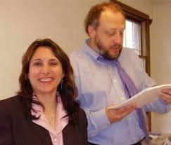 The Jeff Herman Agency   A leader in non fiction books and     Jeff and Deborah Herman