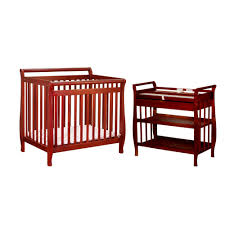 Nadia 3 In 1 Convertible Crib by Best Convertible Crib With Changing Table Designs Convertible Crib