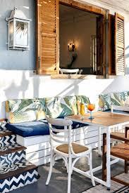 best 20 beach restaurant design ideas on pinterest the porch