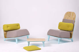 trendy furniture for the contemporary houses boshdesigns com trendy furniture for the contemporary houses