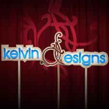 Designs by Kelvin Designs Youtube
