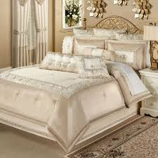 bedding organic cotton luxury hotel bed linen royalblue and white