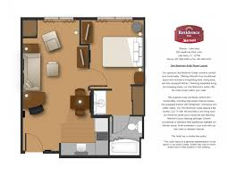 Houses With 2 Master Bedrooms 100 Floor Plan Of Two Bedroom House 1500 Sq Ft House Plans