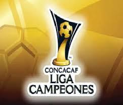 LIGA DE CAMPEONES CONCACAF - CONCACHAMPIONS
