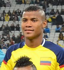 Wílmar Barrios