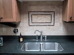 Diy Kitchen Backsplash Backsplash Ideas Kitchen Sink Backsplash Ideas Ehow Com Diy