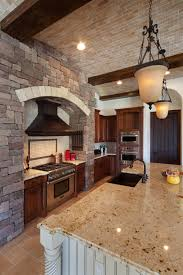 Decorating Ideas For Kitchen White Kitchen Countertops Pictures U0026 Ideas From Hgtv Hgtv