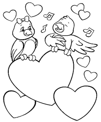 more images of coloring pages love posts peace and throughout love