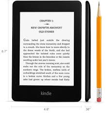 amazon black friday specials 2012 kindle paperwhite black friday u2013 amazon black friday deals 2016
