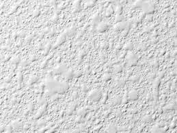 Dynasty Remodeling LLC Drywall Orange Peel Texture!
