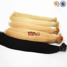 Itip Hair Extensions Wholesale by 2g Strands I Tip Hair Extensions 2g Strands I Tip Hair Extensions