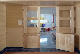 custom wood doors doors for builders solid wood entry doors
