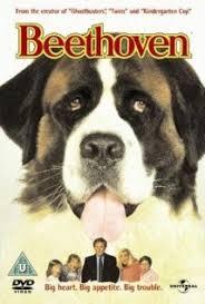 Beethoven, o Magnífico Dublado