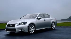 lexus gs350 wheels 2013 lexus gs 350 review notes everything you expect a lexus to
