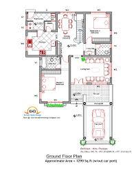 architecture minimalist home design plans for main floor using