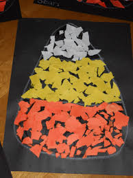 halloween activity for 2 year old u2013 festival collections