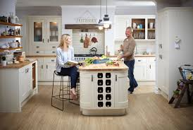 kitchens kitchen worktops u0026 cabinets diy at b u0026q