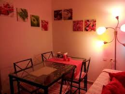 Holiday House Isla Cristina House in Condo,Private Garden,400 meters to ... - img52d45836bc64e6.73738549