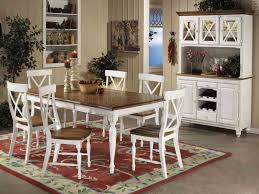 dining room 55 white marble dining table set perfect dining