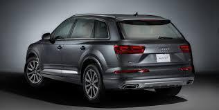 Audi Q7 Colors 2017 - 2017 audi q7 paul miller audi in parsippany